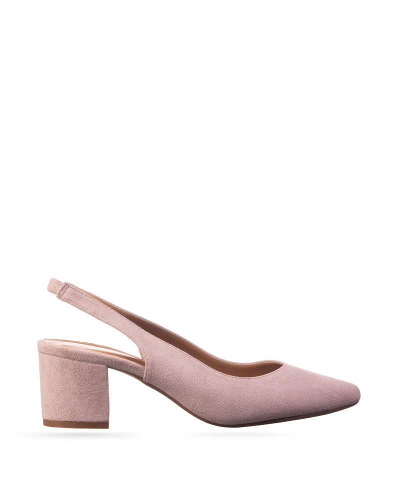 Refresh 69538 Zapatos Mujer Taupe
