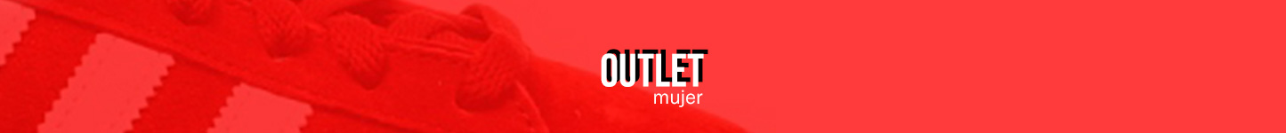 zapatos outlet mujer